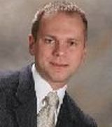 Arthur Reichert, Real Estate Agent in Apex, NC