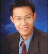 Simon Kiang, Real Estate Agent in Fremont, CA