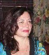 Antoinette I…, Real Estate Pro in PELHAM, NY