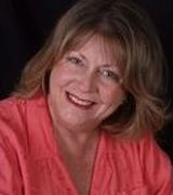 Cindy Britton, Agent in Biloxi, MS