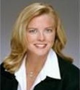 Nancy Stonehouse, Agent in Clemmons, NC