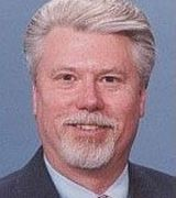 Fred Olson, Real Estate Pro in Rock Hill, SC