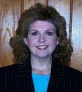 Melissa Hamm…, Real Estate Pro in Prattville, AL