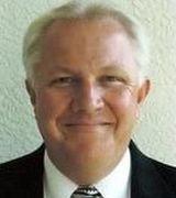Jeff Roozen, Real Estate Pro in NAPLES, FL