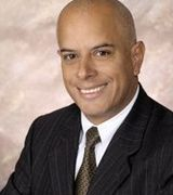 Jimmy Araujo, Agent in Walnut Creek, CA