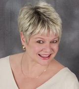 Lucinda Maples, Agent in Charlotte, NC