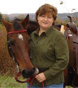 Deborah 'Debbie' Schiraldi, Real Estate Agent in New Windsor, NY