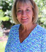 Sally Peters, Agent in Suffield, CT