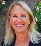Becky Jones, Real Estate Pro in Monterey, CA