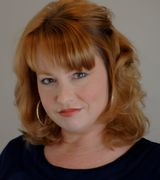 Kim Chitwood, Real Estate Pro in Fayetteville, GA