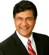Leo Singh, Agent in The Woodlands, TX