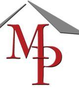 Mauzy Proper…, Real Estate Pro in Lakeville, MN