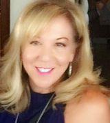 Julie Loeb, Real Estate Agent in Irvine, CA