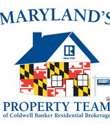 Adam Heimbach, Real Estate Pro in Annapolis, MD