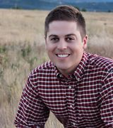 Adam Hertz, Real Estate Pro in Missoula, MT