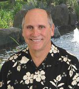 Jim Guido, Real Estate Pro in San Jose, CA