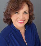 Luz E Garcia, Agent in Round Rock, TX