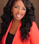 Talonda Melton-Mays, Agent in Jackson, TN