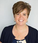 Juli Geiger, Real Estate Pro in Columbia, MO