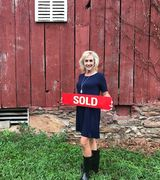 Cynthia Grim…, Real Estate Pro in Pikesville, MD