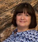 Donna Bistri…, Real Estate Pro in West Des Moines, IA