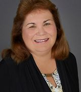 Cynthia White, Real Estate Pro in Merritt Island, FL