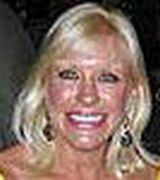 Karen Grosso, Agent in Naples, FL