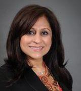 Sujata Avasthi, Real Estate Agent in McLean, VA