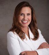 Shiara Kirsch, Agent in Wickenburg, AZ
