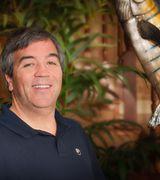 Patrick Wilson, Real Estate Agent in Sandestin, FL