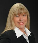 Joan Fields-…, Real Estate Pro in Los Angele, CA