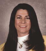 Brenda Farrington, Agent in Lincoln, NE