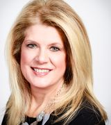Sheryl Morgan, Real Estate Pro in McMurray, PA