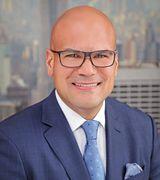 Will Alfaro, Real Estate Agent in Clifton, NJ