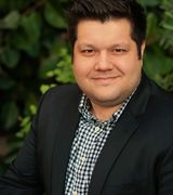 Raul Ciobanasiu, Agent in Phoenix, AZ