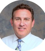 Brian St. Cl…, Real Estate Pro in Keller, TX