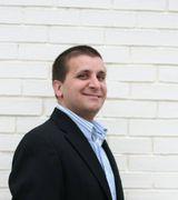 Peter Corriveau, Agent in Warren, MI