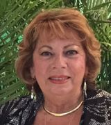 Carol Gallo-Turschmann, Agent in Valley Stream, NY
