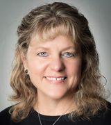 JoVonna Schl…, Real Estate Pro in Wasilla, AK