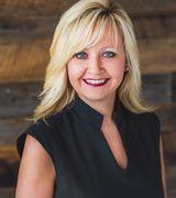 Renae Voda, Agent in Nashville, TN