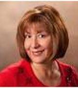 Elicea Aguilera Thomas, Agent in Albuquerque, NM