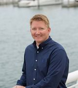 Chad Brown, Real Estate Pro in Traverse City, MI