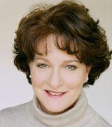 Sandy Finkel, Real Estate Agent in Sherman Oaks, CA
