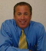 Scott Cutler, Agent in Medford, MA