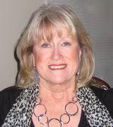 Monica McCor…, Real Estate Pro in Carlsbad, CA