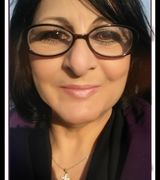 Eva Maliarakis, Agent in Englewood Cliffs, NJ