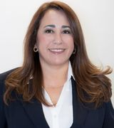 Adelina Pala…, Real Estate Pro in Miami, FL