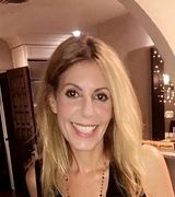 Lana Henriques, Real Estate Agent in Tenafly, NJ