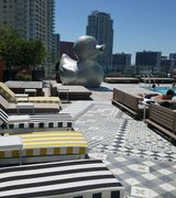 Maria Magdal…, Real Estate Pro in Miami, FL