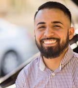 Josh Levario, Real Estate Pro in Glendale, AZ
